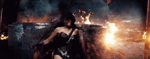 Wishing a very happy birthday to Wonder Woman herself Gal Gadot have a wonderful day