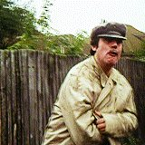 Happy Birthday Michael Palin, English comedian (Monty Python, Fish Called Wanda), born in Sheffield, Yorkshire