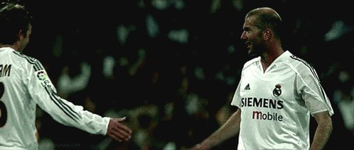 Happy Birthday to this English legend.   David Beckham