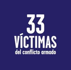 En #Atlántico #Meta #Risaralda y #ValledelCauca https://t.co/4NFIcgFWvp #8MillonesDeRazones https://t.co/DTkqUhYIqo https://t.co/Rtta25yCYL