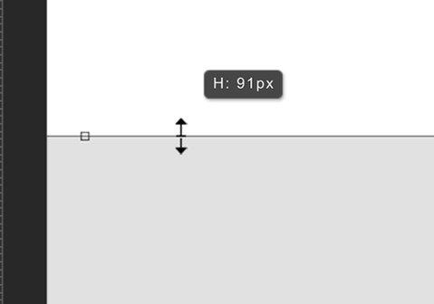 Designer problems amirite. https://t.co/gezkpctpzd