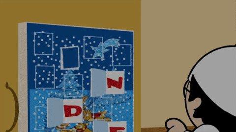 egal ob und wie ihr weihnachten feiert wir w nschen euch allen einen entspannten tag mit euren. Black Bedroom Furniture Sets. Home Design Ideas