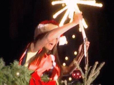 merry crimmus!!