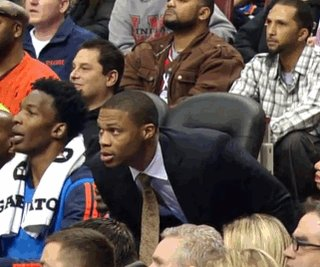 """""""He left OKC for a chance to do THAT?"""" https://t.co/jqcfW7L3TU"""