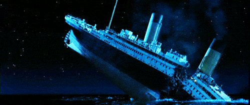 New #documentary gives evidence corporate greed, not act of God, sunk #Titanic https://t.co/FzdZ4yUC7n