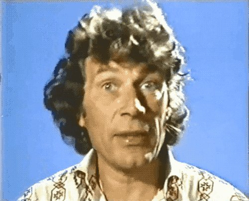 """RIP John Berger (1927-2017). Watch his classic """"Ways of Seeing"""" (1972) in its entirety: https://t.co/YqsFEXmMmL https://t.co/HaZNzB5UP1"""
