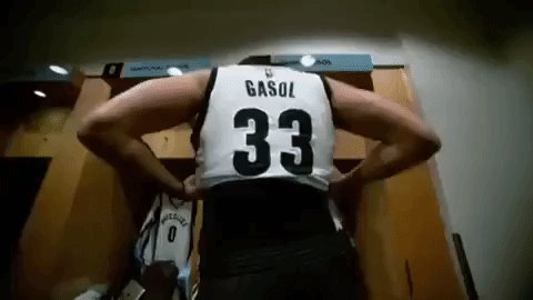 RT to put Marc Gasol in the All-Star Game.  #NBAVOTE