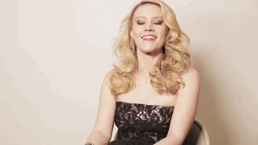 Wishing the incredibly beautiful, intelligent, hilarious Kate McKinnon a very Happy Birthday!