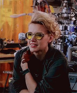 Happy birthday to the actual love of my life, kate mckinnon