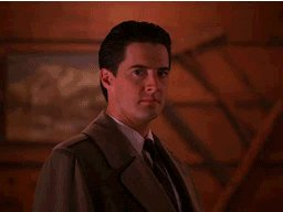 #Twinpeaks gets a premiere date! Can't wait for May 21st! @Showtime https://t.co/8BMxNMzh3C