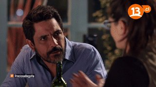 Sofía tiene nuevas pistas sobre la muerte del padre de Juan Pablo 💪 #P...
