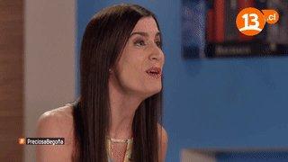 ¡Begoña enfrentó a su ex amiga! 😡 #PreciosaBegoña https://t.co/6D1KpZL...
