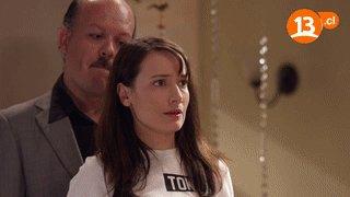 ¿Qué le hará Arturo a Gabriela? 😰😰 #Preciosas #PreciosaBegoña https://...