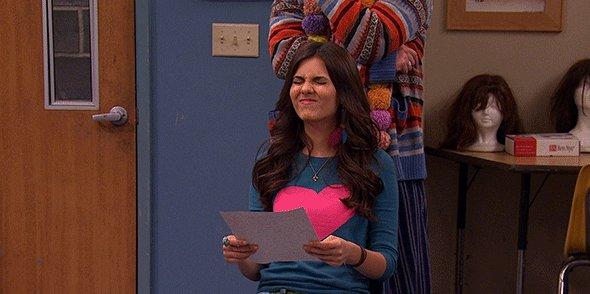 Tu reacción cuando el profe anuncia examen sorpresa, en viernes, a pri...