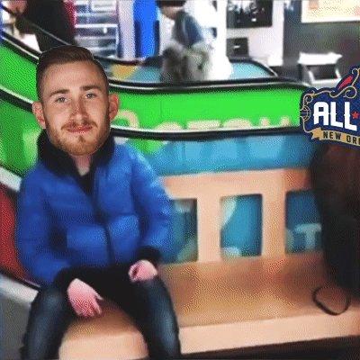 Retweet so @gordonhayward can slide into All-Star weekend, like...  #NBAVote #takenote https://t.co/VhMeAqT8Ap