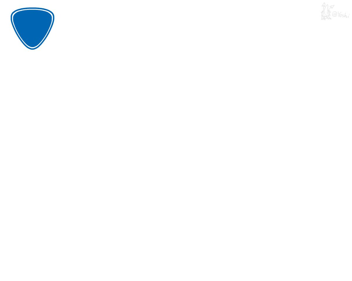 神奈川県内の道路の採番の秘密が知りたくて、国道&高速道路&二桁県道(一部市道)を番号順にGIFアニメにしてみた。 https://t.co/6vFyVtm18s