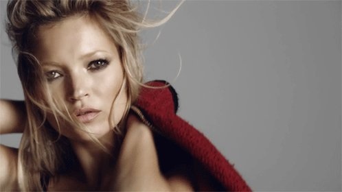 Happy Birthday Kate Moss! 15 things you didn\t know about Britain\s most famous model: