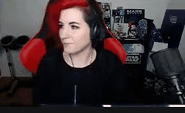 @BloodyfasterTV For those who want some faster nose action: https://t.co/ngGKTQFJcE