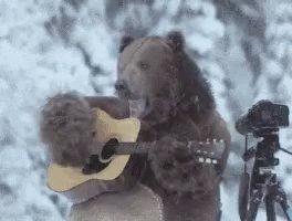 Avec ce #froid, on se réchauffe comme on peut !  #PourMeRechaufferje h...