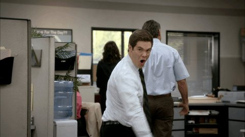 TFW #Workaholics is all new, tonight at 10/9c. https://t.co/4R7OD94KBl
