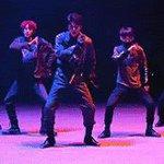 RT @bewssth: #EXO  #SeoulMusicAwards  แจกสติ้กเกอร...