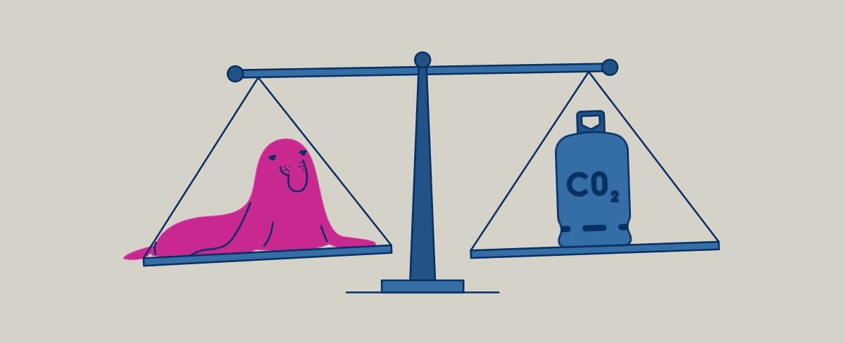 Move to green energy & save money & CO2 with @bulbenergy. Use my link to get £50 free … twitter.com/i/web/status/1…