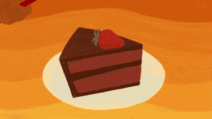 ¿Estás a dieta? Hoy es domingo... ¡Y te mereces un buen postre! #Feliz...