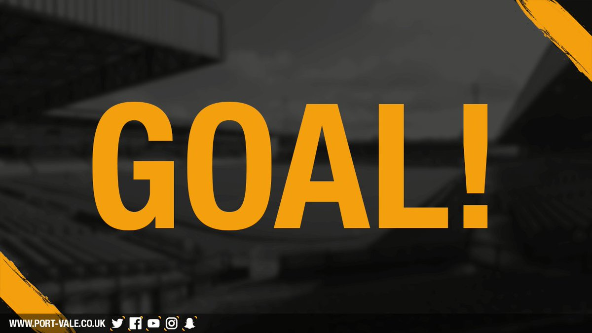 20' - WHAT A DEBUT GOAL THAT IS!!! TYLER WALKER MAKES IT 1-0!!!! https...