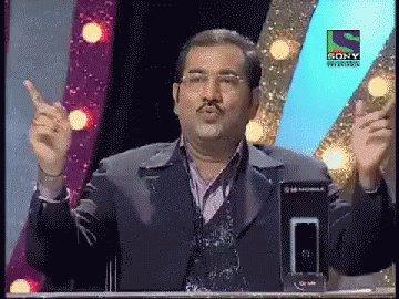 Quand je découvre que je peux tenter de gagner un iPhone 7 avec le #Cd...