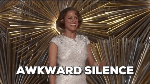 Stacey Dash spent 8 years trying to get Republicans elected then when they get it they fire her Day 2 https://t.co/DTVdzKBIWs