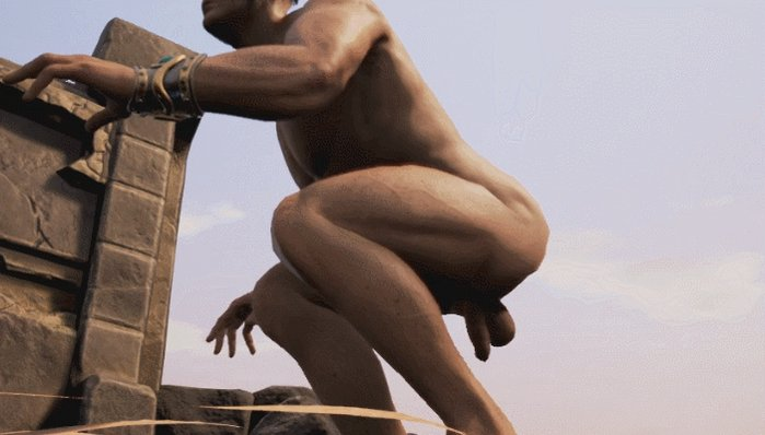 from Brentley naked men teabagging naked sexy women