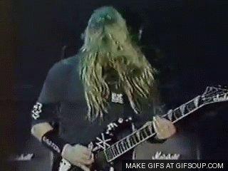 Happy Birthday  Jeff Hanneman      (January 31, 1964 May 2, 2013)