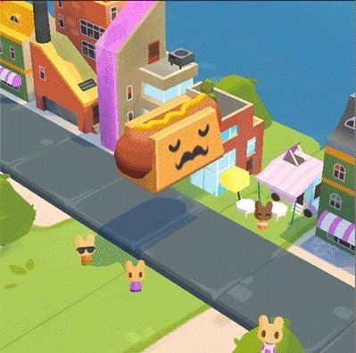 My new game addiction #BoardKings http://bit.ly/tsoutbk  http://bit.ly/tsoutbk