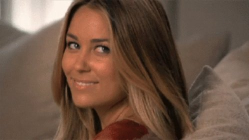 Happy Birthday to the queen of pastel filters and simplicity, Lauren Conrad!