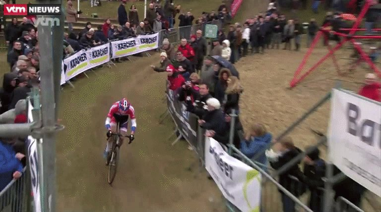 Whipz voor kids #watchmewhip #Maldegem @mathieuvdpoel https://t.co/RMuYiHxea0