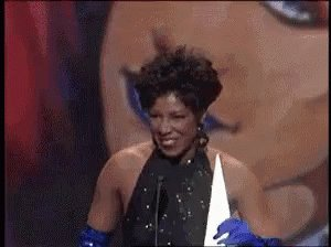 Happy Birthday Natalie Cole RIP  you and Whitney are having a ball right now w/ the angels