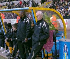 Happy birthday Mick McCarthy  Thanks for one of the greatest gifs of all-time...