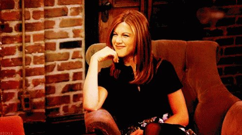HAPPY HAPPY HAAAPPPPYY BIRTHDAY TO THE ONE AND ONLY JENNIFER ANISTON