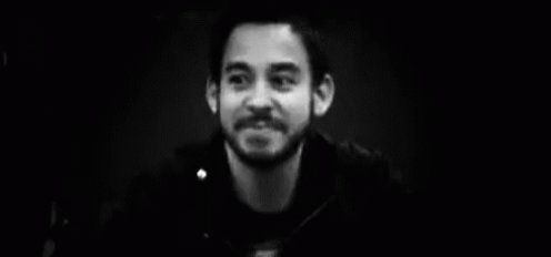 Happy Birthday Mike Shinoda
