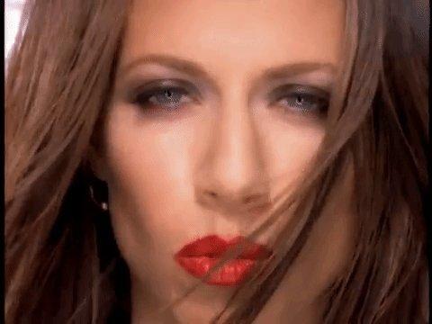 Happy Birthday SherylCrow! Celebrate with 10 phenomenal songs