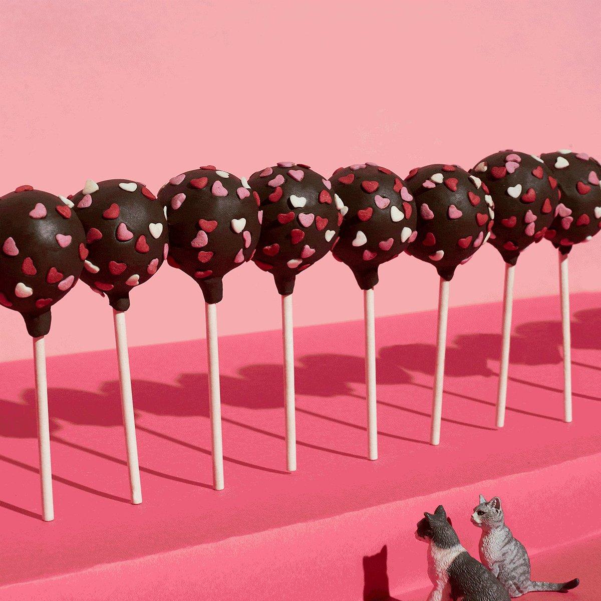 team confetti cake pop form flavor. Black Bedroom Furniture Sets. Home Design Ideas