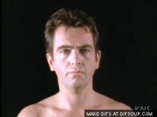 Happy Birthday Peter Gabriel!!
