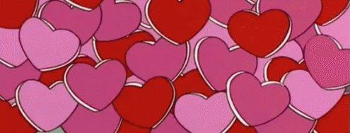 The uber @asana heart today is wonderful!  #CompleteThoseTasks