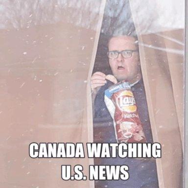Canada watching US news: https://t.co/mlgOWJXj6A