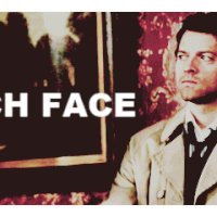 When every radio station/most social medias wishes Happy Birthday to Justin Bieber but not Jensen Ackles