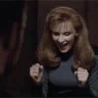 Happy Birthday, Dr. Beverly Crusher turns 68 today.