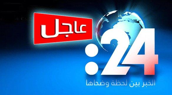 #الجبير: الحوثيون نهبوا البنك المركزي اليمني وصندوق التقاعد https://t....