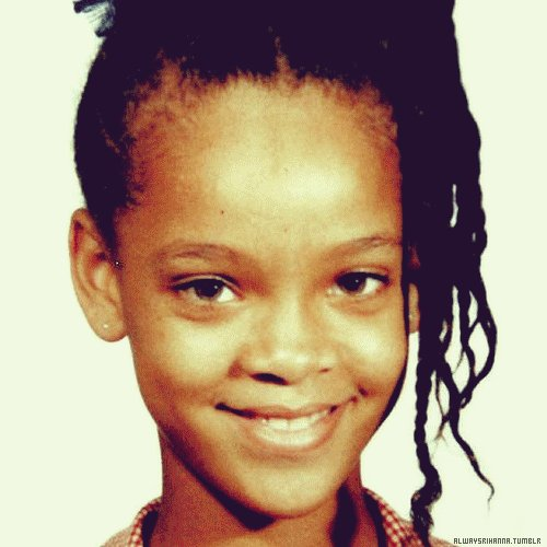 #HappyBirthdayRihanna Happy Birthday Rihanna https://t.co/2hFppDAvxZ