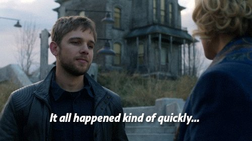 #ThingsISayAfterSex 😬 #BatesMotel https://t.co/rLkG6p07EF