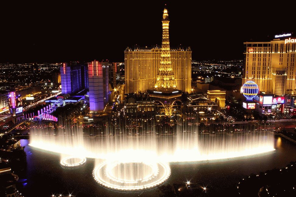 discuss las vegas in relation to hyperreality Las vegas metropolitan police department said they found 23 firearms in the hotel room and a further 19 firearms and several thousand rounds of ammunition at his home in mesquite, nevada.